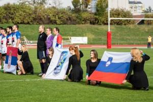 SlovenijaSrbija (Rok Dolenc)-4-1 rs